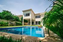Homes for Sale in Puerto Aventuras, Quintana Roo $570,000