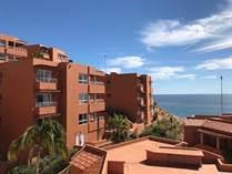Other for Sale in Tourist Corridor, Baja California Sur $23,500