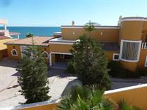 Homes for Sale in Playa Encanto, Puerto Penasco/Rocky Point, Sonora $85,000