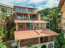 Condos for Sale in Manuel Antonio, Puntarenas $215,000