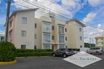 Condos for Rent/Lease in Bavaro, La Altagracia $450 monthly