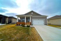 Homes Sold in La Salle, Manitoba $439,900