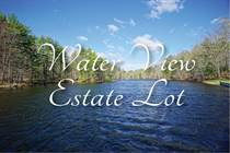 Lots and Land for Sale in East Derry, Derry, New Hampshire $469,500