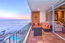 Condos Sold in Club Marena, Playas de Rosarito, Baja California $360,000