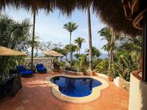 Homes for Sale in San Pancho, Nayarit $789,000