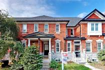 Homes for Sale in Yonge/16th, RICHMOND HILL, Ontario $899,800