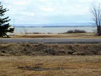 Lots and Land for Sale in Malagash Point, Nova Scotia $59,000