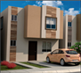 Homes for Sale in Tijuana, Baja California $1,015,000