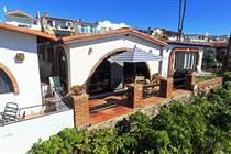 Homes Sold in Las Gaviotas, Playas de Rosarito, Baja California $335,000