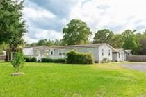 Homes for Sale in Florida, MIDDLEBURG, Florida $325,000