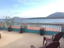 Homes for Sale in San Quintin Bay, San Quintin, Baja California $165,000