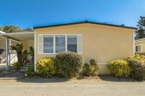 Homes for Sale in Franciscan Mobile Home Park, Daly City, California $239,000