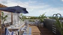 Condos for Sale in Marina, Puerto Aventuras, Quintana Roo $544,900
