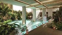 Homes for Sale in Aldea Zama, Tulum, Quintana Roo $362,560