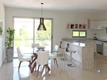 Condos for Sale in Ejido, Playa del Carmen, Quintana Roo $171,052