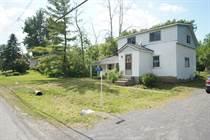 Homes for Sale in Vernon, Ottawa, Ontario $265,000