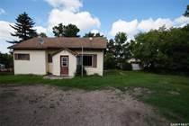Homes for Sale in Waldheim, Saskatchewan $129,900
