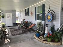Homes for Sale in Spanish Lakes Fairways, Fort Pierce, Florida $35,000