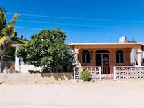 Homes for Sale in El Ancon, Los Barriles, Baja California Sur $195,000