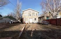 Homes for Sale in Lethbridge, Alberta $285,000