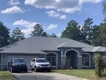 Homes for Sale in Royal Highlands, Brooksville, Florida $550,000