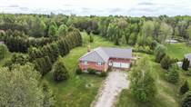 Homes Sold in Moorefield, Ontario $799,900