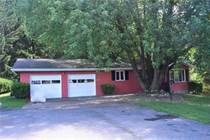 Homes for Rent/Lease in Pennsylvania, Moore, Pennsylvania $1,250 monthly