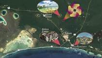 Lots and Land for Sale in Tulum, Tulum, Quintana Roo , Quintana Roo $21,623