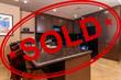 Homes Sold in Las Palomas, Puerto Penasco/Rocky Point, Sonora $374,900