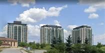 Condos for Sale in Brampton, Ontario $490,000
