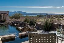 Homes for Sale in Refuge, Lake Havasu City, Arizona $710,000