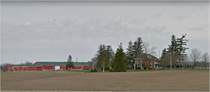 Farms and Acreages Sold in Bright, Innerkip, Ontario $3,995,000