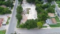 Commercial Real Estate for Sale in San Antonio, Texas $175,000