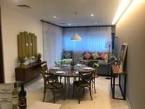 Homes for Sale in Cruz con Mar, Playa del Carmen, Quintana Roo $439,000