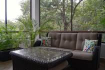 Homes for Sale in TAO, Akumal, Quintana Roo $195,000