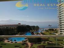 Condos for Rent/Lease in Shanri La, Puerto Vallarta, Jalisco $9,500 daily