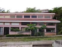 Condos for Sale in Villa Pura Vida, Ocotal, Guanacaste $65,000