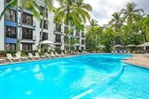 Condos for Sale in Zona Hotelera, Puerto Vallarta, Jalisco $157,000