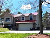 Homes for Sale in Fall River, Halifax, Nova Scotia $469,000