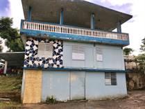 Homes for Sale in Bo. Mariana, Naguabo, Puerto Rico $44,900