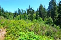 Lots and Land for Sale in Purdy, Washington $60,000
