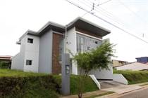 Homes for Sale in Grecia, Alajuela $158,000