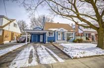 Homes Sold in Martingrove Gardens, Toronto, Ontario $1,210,000