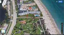 Homes for Sale in Vero Beach, Florida $179,900