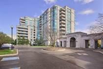 Condos for Sale in Vaughan, Ontario $593,000