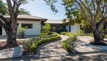 Homes for Sale in Hacienda Pinilla, Guanacaste $1,175,000