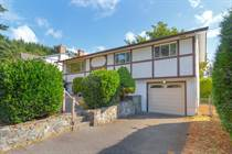 Homes Sold in Glen Lake, Langford, British Columbia $649,900