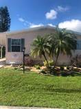 Homes for Sale in Pinelake Gardens and Estates, Stuart, Florida $99,900