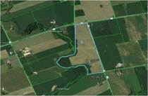 Farms and Acreages for Sale in Bright, Innerkip, Ontario $3,995,000