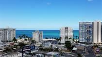 Commercial Real Estate for Sale in Mundo Feliz, Carolina, Puerto Rico $169,000